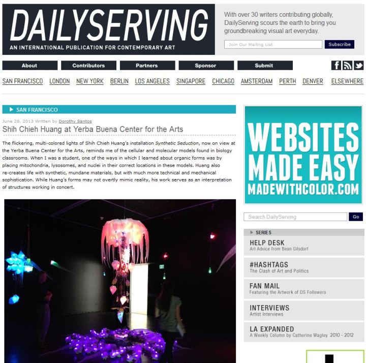 daily_serving