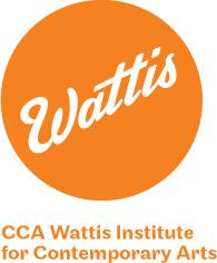 wattis_logo