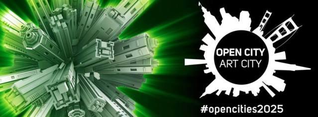 opencities-ybca